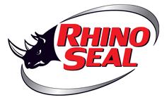 Shower Verandah Driveway Sealing Repairs|Sutherland Shire|St George|Wollongong