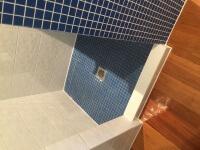 stop leak in shower wollongong