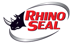 https://www.rhinoseal.com.au/wp-content/uploads/2014/02/copy-rhinoseal.png
