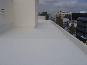 Roof-Resealing-1024x768