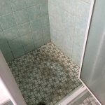 Repair That Leaking Shower without removing tiles